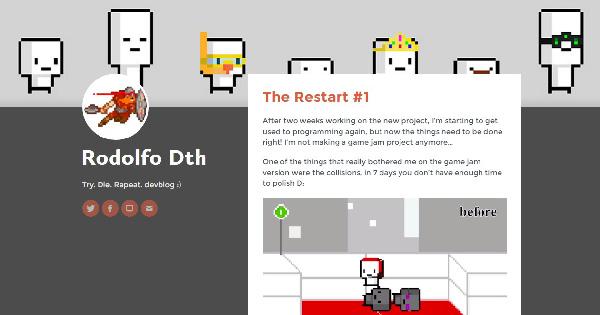 the-restart.jpg